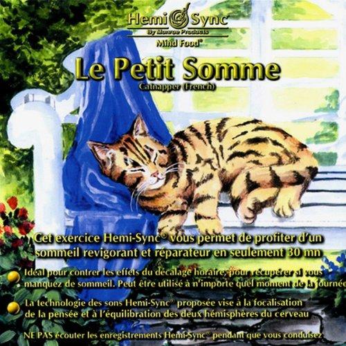 9781561026883: Le Petit Somme