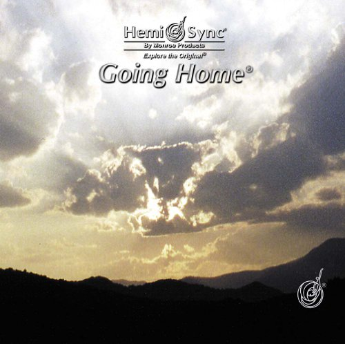 9781561029181: Going Home - Support