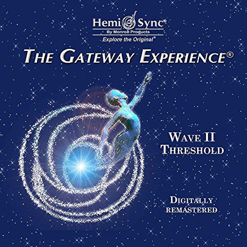 Gateway Experience-Threshold-Wave II: Monroe Products