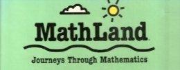 Assessment Guide (MathLand: Journeys Through Mathematics, Grade: Linda Charles, Randolph