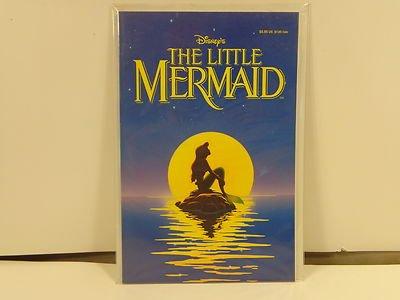 9781561150656: Little Mermaid