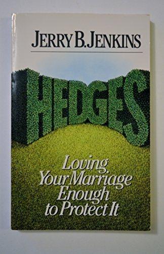 9781561210350: Hedges