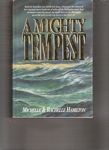 9781561211111: A mighty tempest