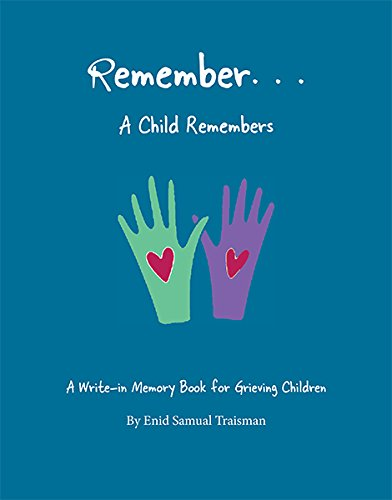 9781561230693: A Child Remembers