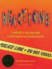 Reactions: Alison Salloum