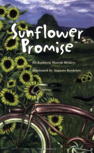 9781561231881: Sunflower Promise