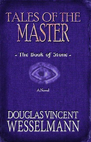 9781561232512: Tales of the Master