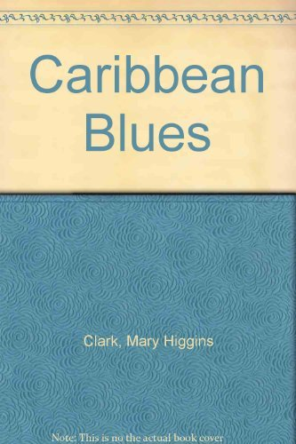 9781561290543: Caribbean Blues