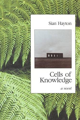 9781561310005: Cells of Knowledge