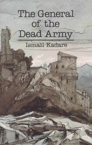 9781561310074: The General of the Dead Army