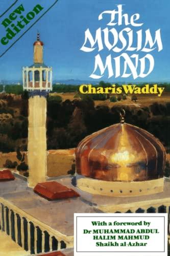 9781561310142: The Muslim Mind (Southern Literary Studies (Paperback))