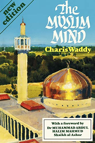 9781561310142: The Muslim Mind (Southern Literary Studies (Paperback))
