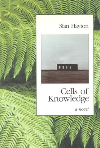 9781561310319: Cells of Knowledge