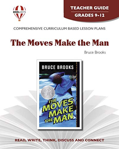9781561371044: The Moves Make the Man