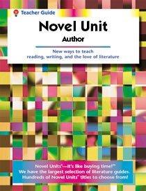 9781561375967: Winter Room - Teacher Guide by Novel Units, Inc.