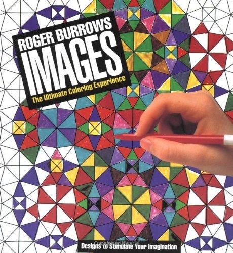 9781561381098: Images (No. 1)