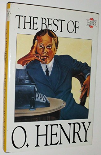 9781561381111: The Best of O. Henry