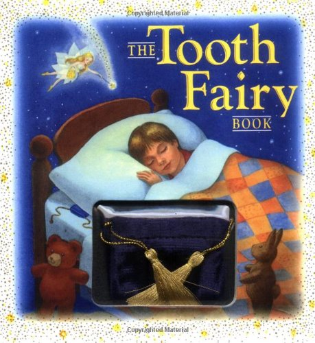 9781561381470: The Tooth Fairy Book
