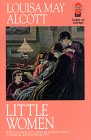 9781561385669: Little Women (Courage Literary Classics)