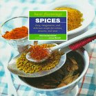 9781561387786: Spices (Basic Flavoring Series)