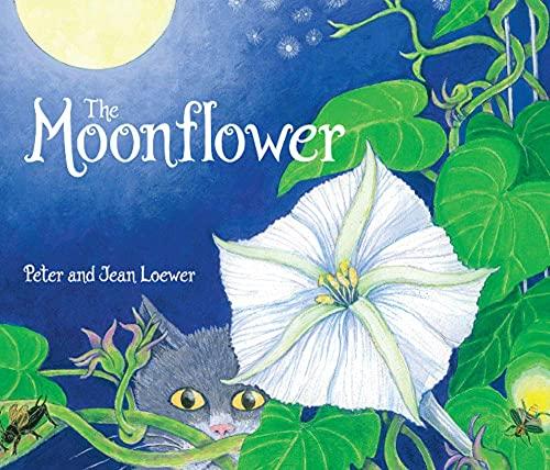 The Moonflower: Loewer, H. Peter