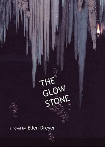 9781561453702: Glow Stone, the