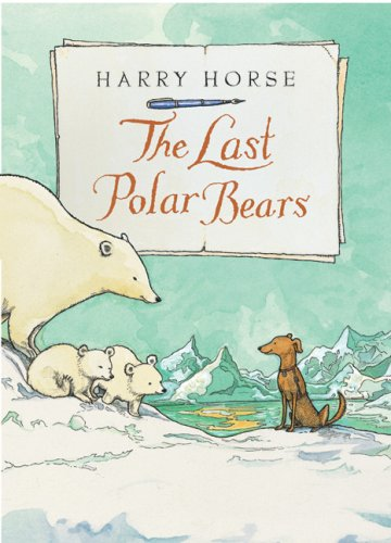 9781561453795: The Last Polar Bears