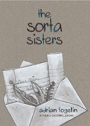 9781561454242: The Sorta Sisters