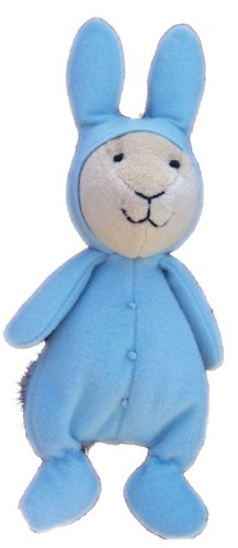 Little Rabbit Plush Doll: Harry Horse