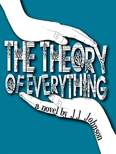 9781561456239: The Theory of Everything