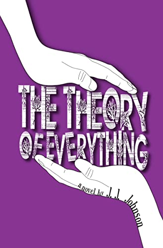 9781561458899: The Theory of Everything