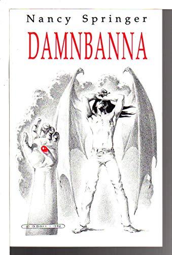 9781561461196: Damnbanna