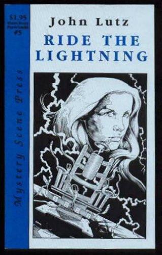 9781561468058: Ride the Lightning