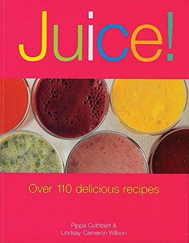 9781561484256: Juice