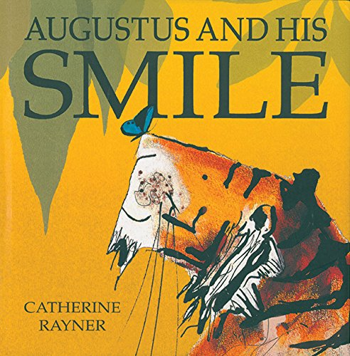 9781561485109: Augustus and His Smile