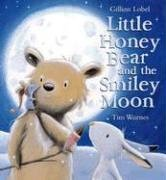 9781561485338: Little Honey Bear and the Smiley Moon