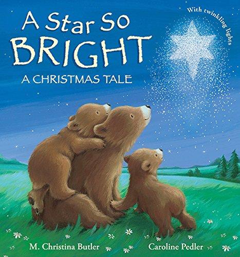 9781561485369: A Star So Bright
