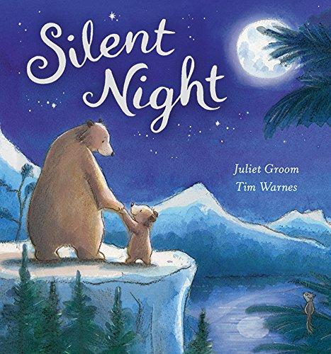9781561486977: Silent Night
