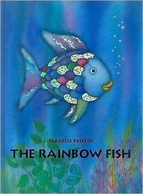 9781561553693: The Rainbow Fish