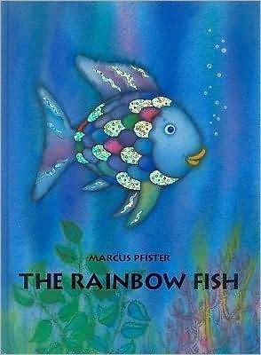 9781561553693: The Rainbow Fish