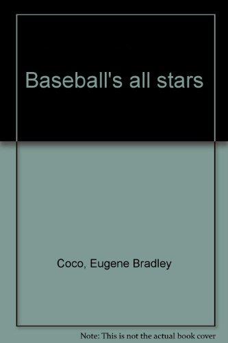 Baseball's all stars (1561563579) by Coco, Eugene Bradley