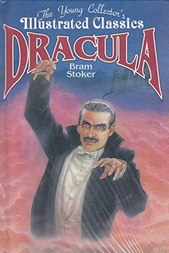 9781561563739: Dracula
