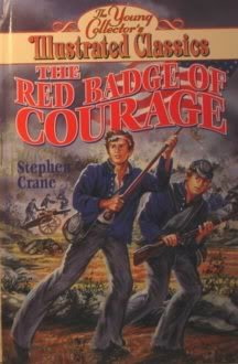 9781561568789: Red Badge of Courage