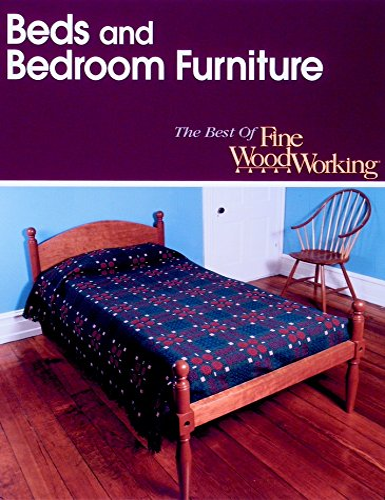 Beds And Bedroom Furniture Best Of, Fine Bedroom Furniture