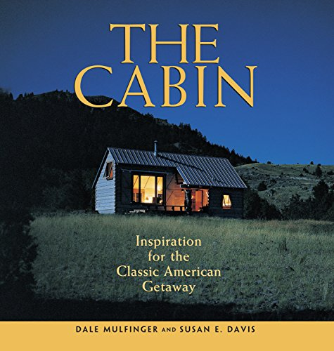 9781561586448: The Cabin