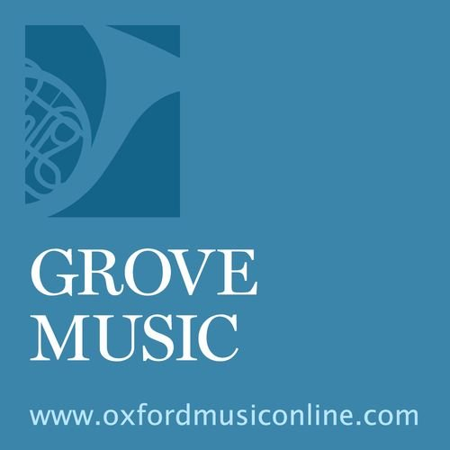 9781561592630: The New Grove Dictionary of Music and Musicians