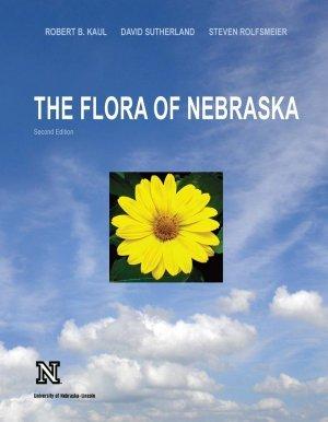 9781561610181: The Flora of Nebraska Second Edition