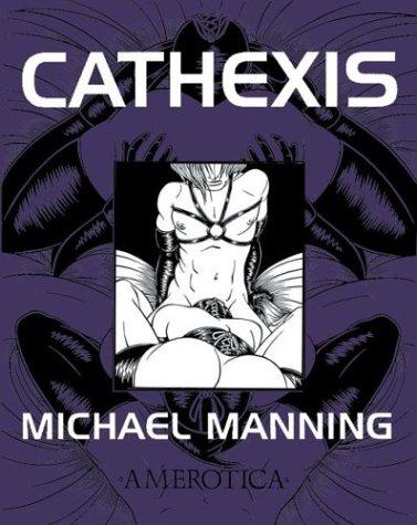 9781561631742: Cathexis
