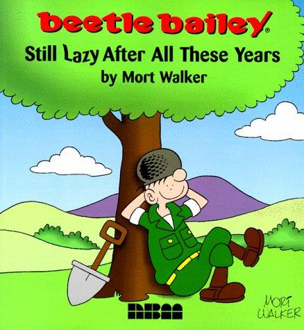 9781561632343: Beetle Bailey