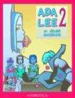 Ada Lee 2: Munroe, Jack